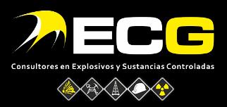 ECG Consultores Expertos en Explosivos